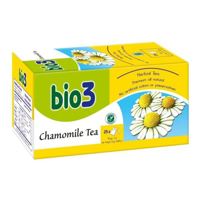 Bio3 Chamomile
