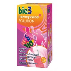 Bie3 Menopause Solution