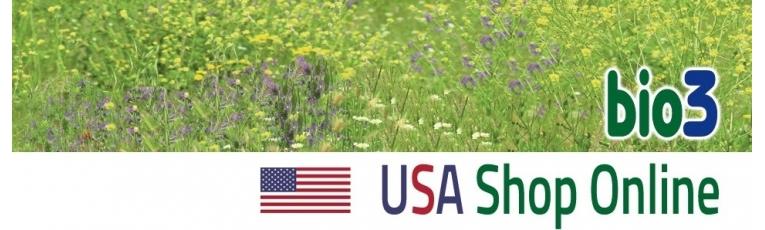 USA Shop Online