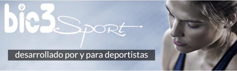 bio3 Sport