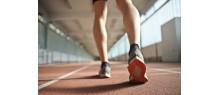 Practica running manteniendo tus articulaciones en plena forma